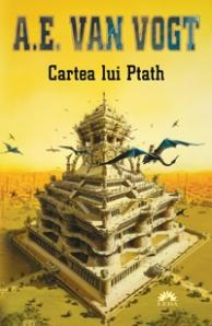 ptath
