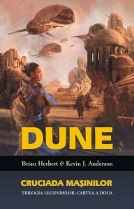 Dune 5