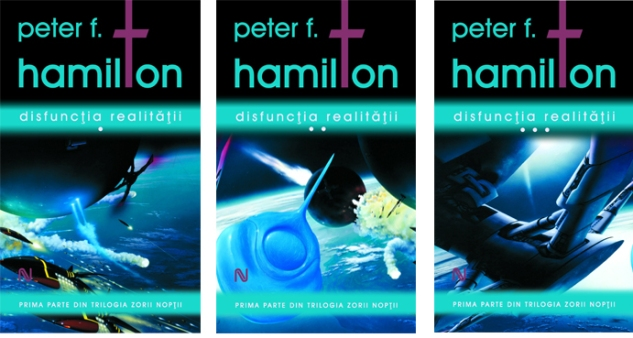 Hamilton-_1 (2)