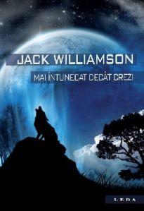 jack-williamson