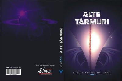 coperta_Alte_tarmuri