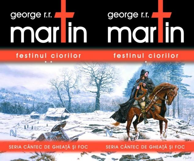 george_martin_festinul-ciorilor_12-1024x851