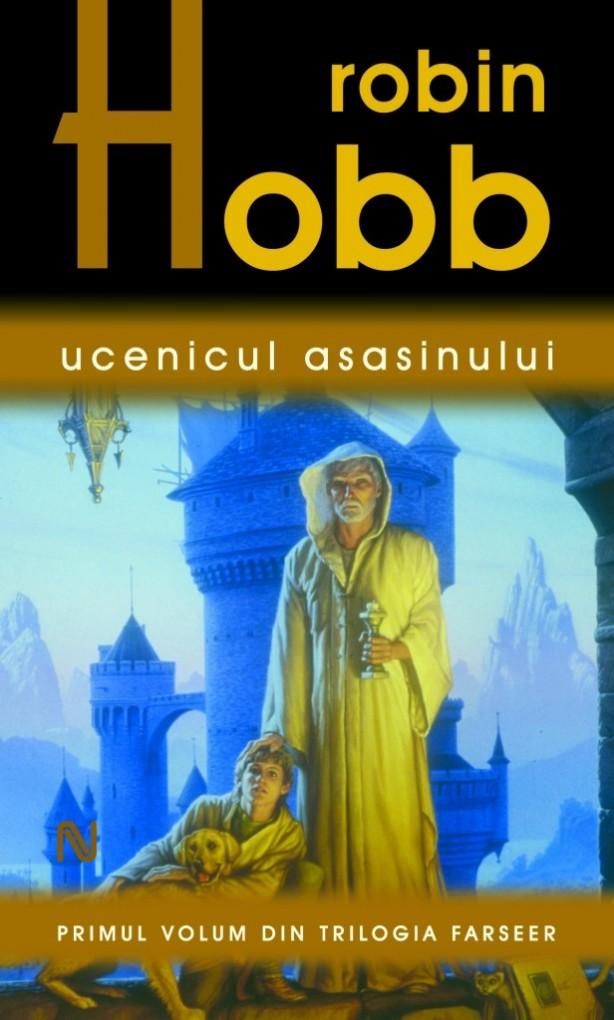 robin-hobb_ucenicul-asasinului2-616x1024