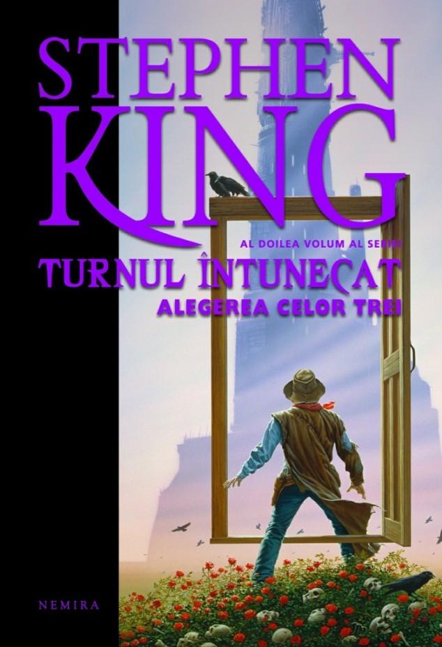 stephen-king_alegerea-celor-trei-700x1024